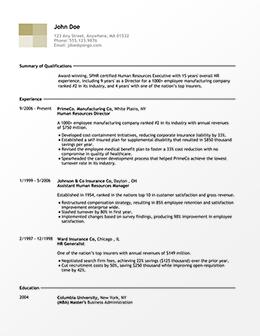 easy resume builder create resumes pongo